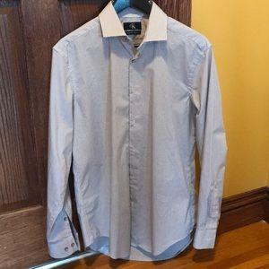 CalvinKlein Dress Shirt